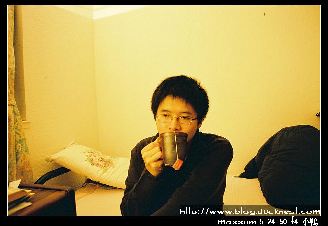 nEO IMG 2004 12 22 C14