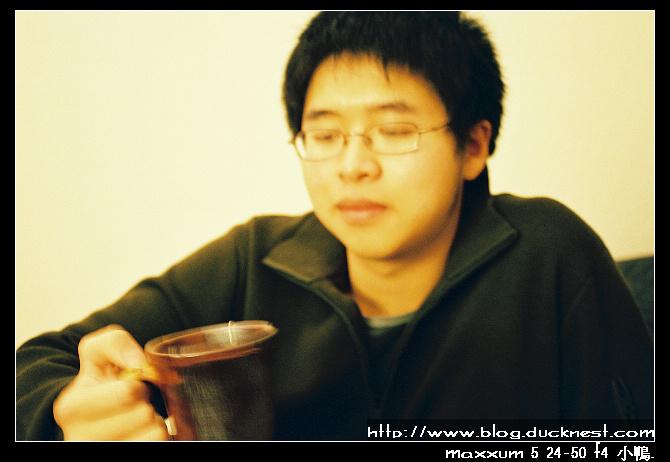nEO IMG 2004 12 22 C17