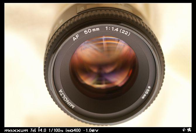 open_img(&#39http://gallery.ducknest.com/albums/album82/nEO_IMG_PICT8311.jpg&#39)