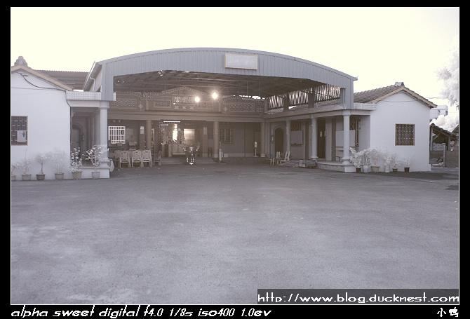 nEO IMG PICT0215